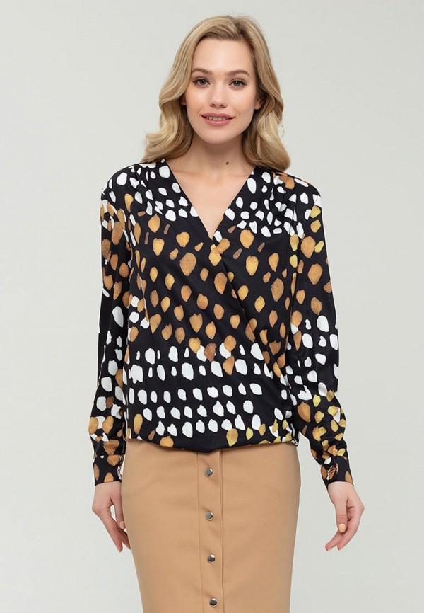 цена Блуза Lezzarine Lezzarine MP002XW0E4C3 онлайн в 2017 году