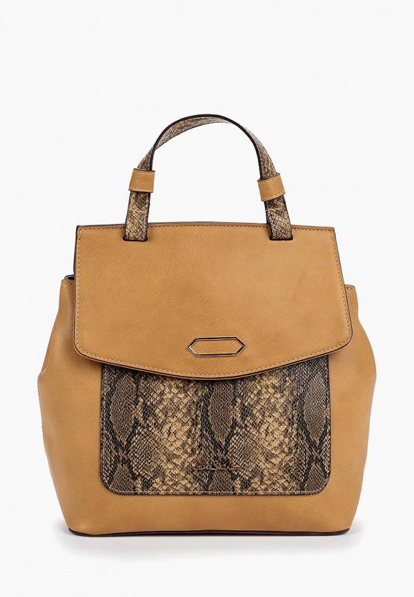 Рюкзак Jane Shilton Jane Shilton MP002XW0E4CM рюкзак женский jane s story цвет бежевый kl 8076 61