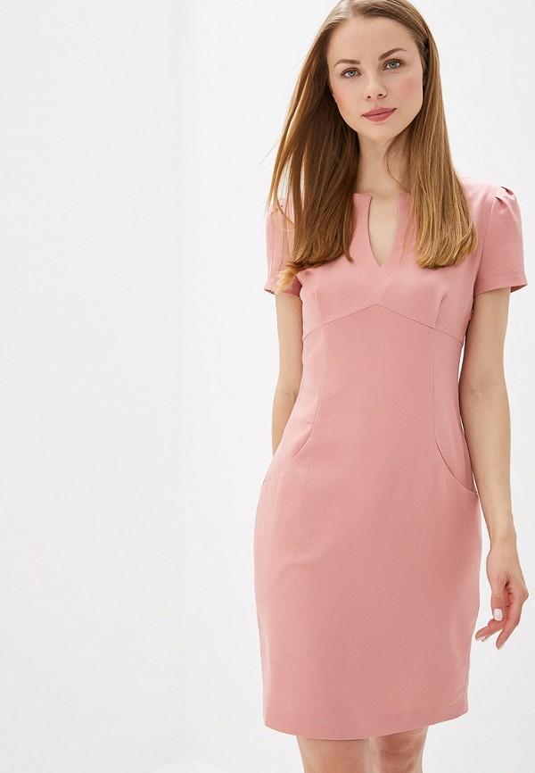 лучшая цена Платье Gregory Gregory MP002XW0E4F1