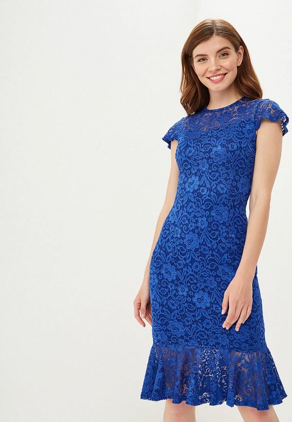 Платье Vittoria Vicci Vittoria Vicci MP002XW0E4FY