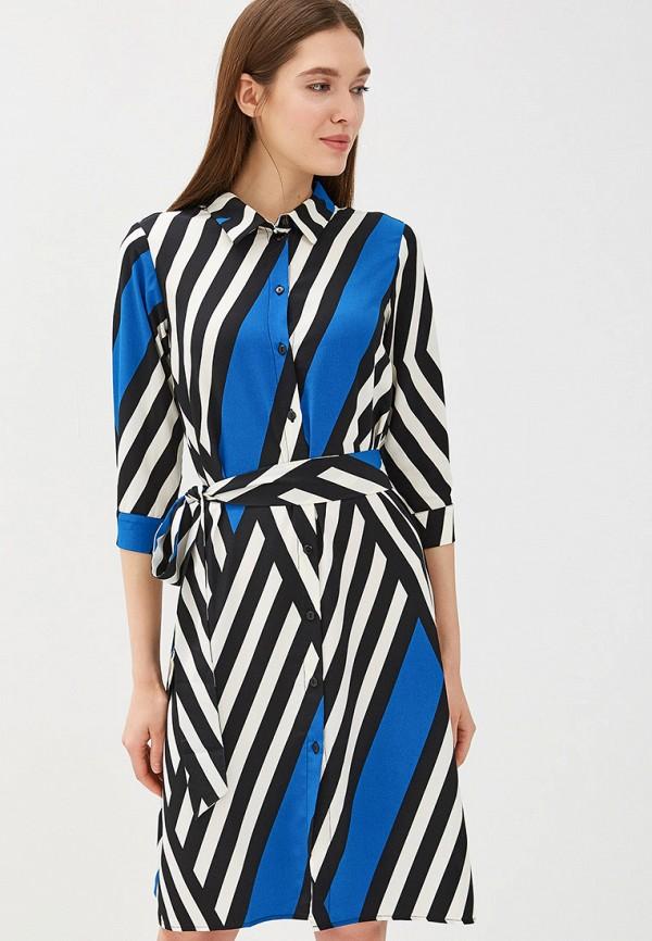 Платье Vittoria Vicci Vittoria Vicci MP002XW0E4G9