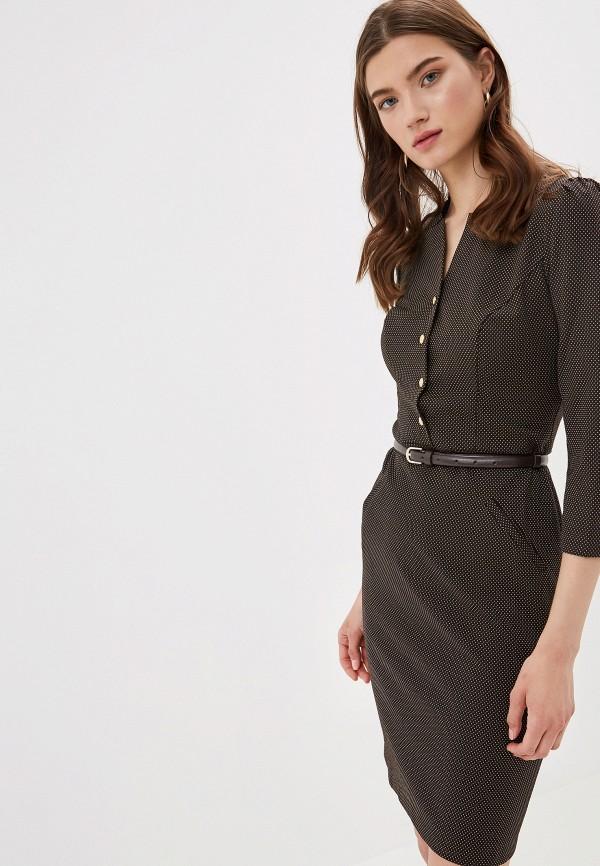Платье Arianna Afari Arianna Afari MP002XW0E4H3 цены онлайн