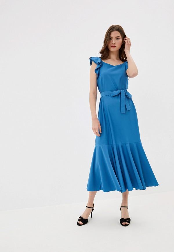 Платье Arianna Afari Arianna Afari MP002XW0E4HE цена