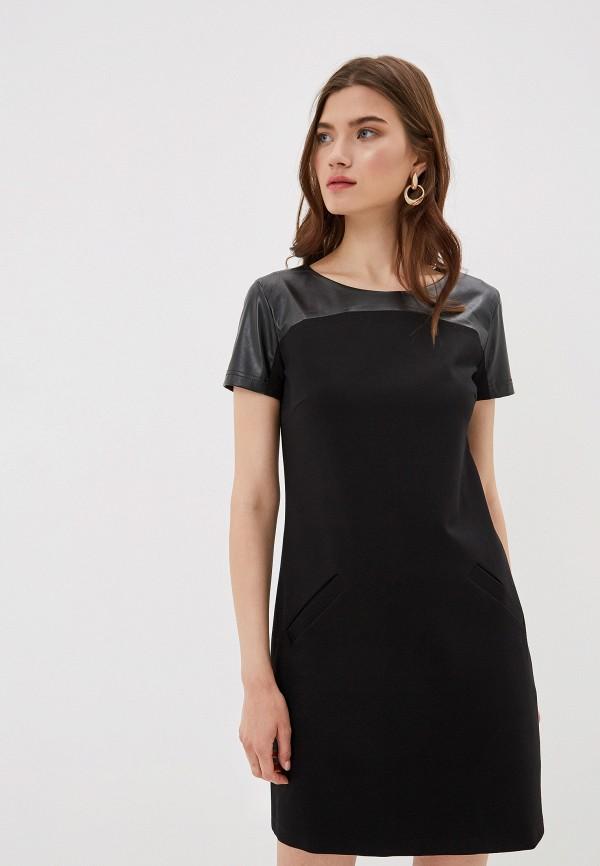 Платье Arianna Afari Arianna Afari MP002XW0E4HG платье arianna afari arianna afari mp002xw0e4hh
