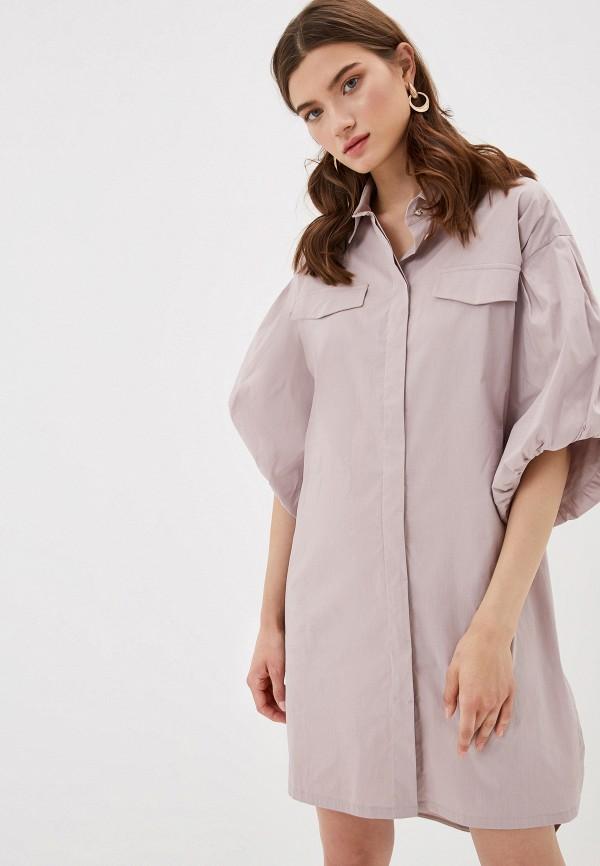 Платье Arianna Afari Arianna Afari MP002XW0E4HQ цена