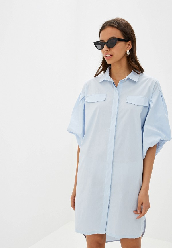 Платье Arianna Afari Arianna Afari MP002XW0E4HR цены онлайн