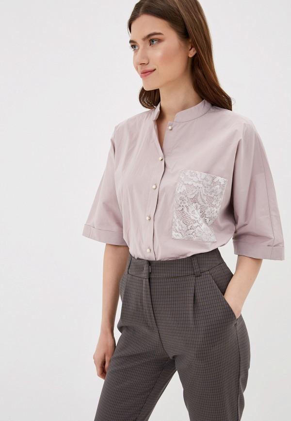 Блуза Arianna Afari Arianna Afari MP002XW0E4HV цены онлайн