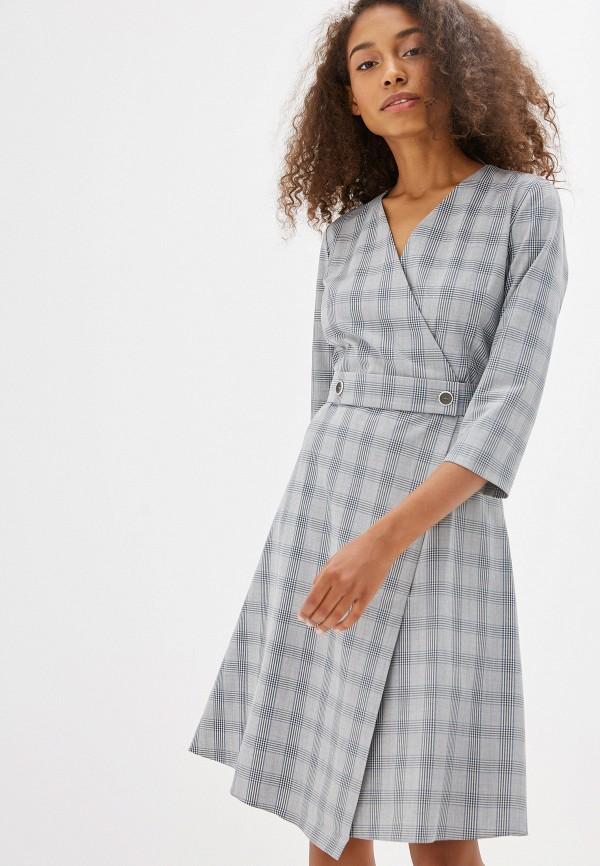 Платье Arianna Afari Arianna Afari MP002XW0E4HX платье arianna afari arianna afari mp002xw0e4hh
