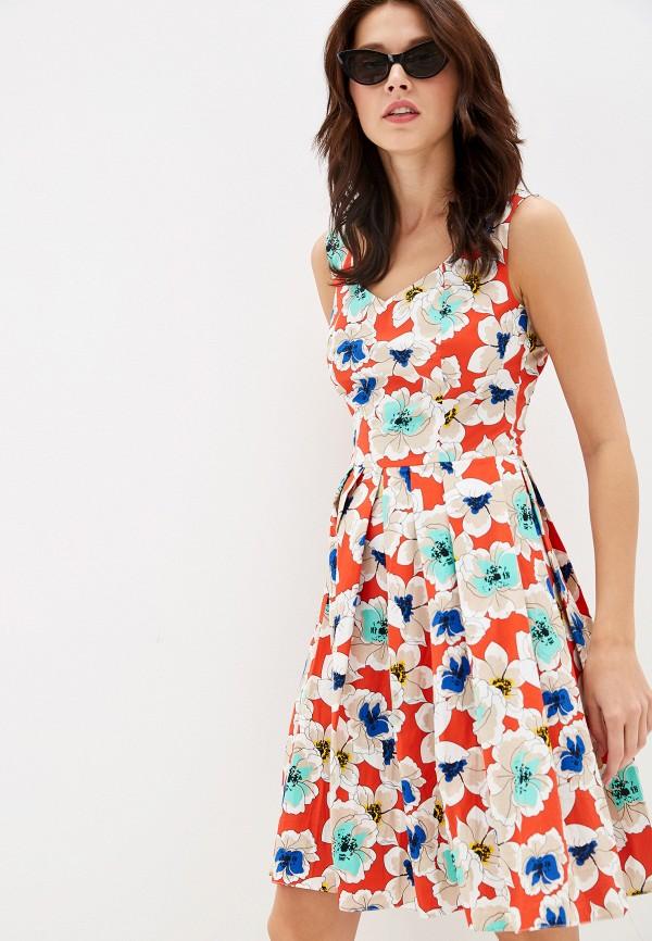 Платье Arianna Afari Arianna Afari MP002XW0E4I3 платье arianna afari arianna afari mp002xw0e4hh