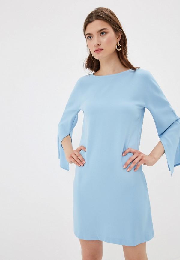 Платье Arianna Afari Arianna Afari MP002XW0E4I8 цена