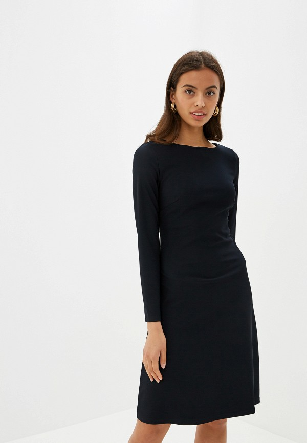 Платье Arianna Afari Arianna Afari MP002XW0E4IC цены онлайн