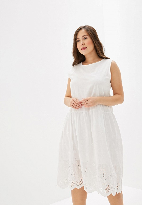 Платье Milanika Milanika MP002XW0E4LM платье milanika milanika mp002xw0z6n0