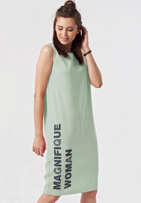 купить Платье Fly Fly MP002XW0E4OD по цене 3390 рублей