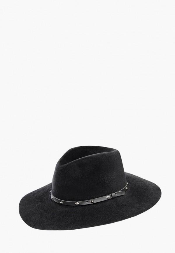 Шляпа Pierre Cardin Pierre Cardin MP002XW0E4ST шляпа pierre cardin pierre cardin mp002xm0vtnd