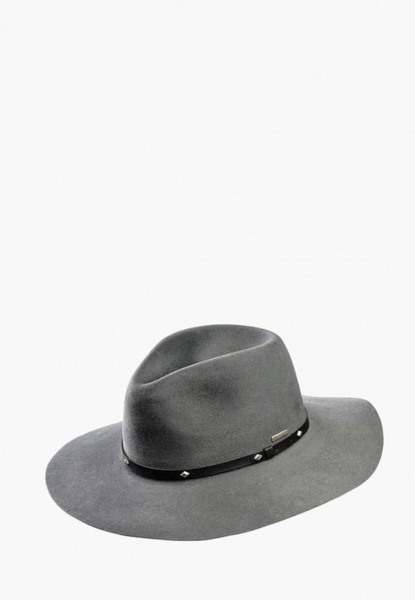 Шляпа Pierre Cardin Pierre Cardin MP002XW0E4SU шляпа pierre cardin pierre cardin mp002xm0uy0k
