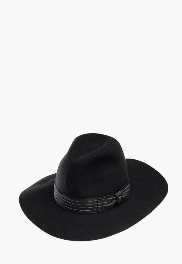 Шляпа Pierre Cardin Pierre Cardin MP002XW0E4SX шляпа pierre cardin pierre cardin mp002xm0vtnd
