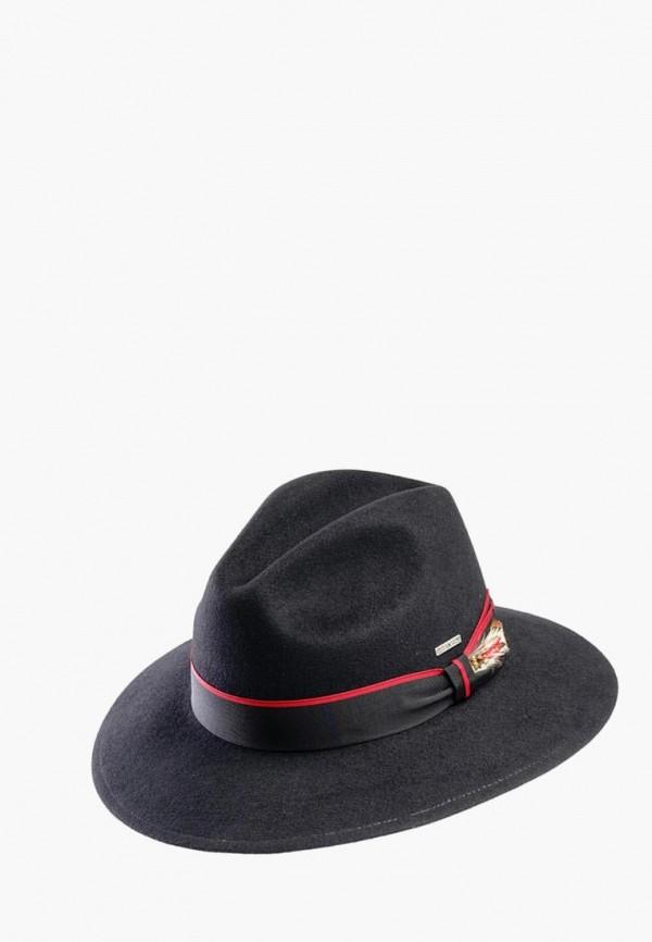 Шляпа Pierre Cardin Pierre Cardin MP002XW0E4SZ шляпа pierre cardin pierre cardin mp002xm0vtnd