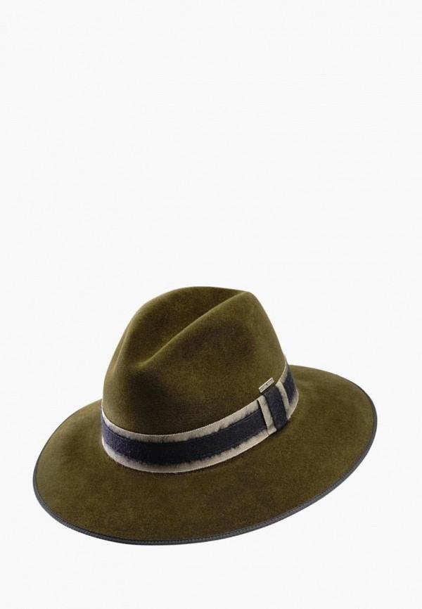 Шляпа Pierre Cardin Pierre Cardin MP002XW0E4T2 шляпа pierre cardin pierre cardin mp002xm0uy0k
