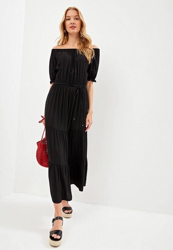 Платье Top Secret Top Secret MP002XW0E4W9 платье top secret цвет черный ssu2016ca размер 42 50