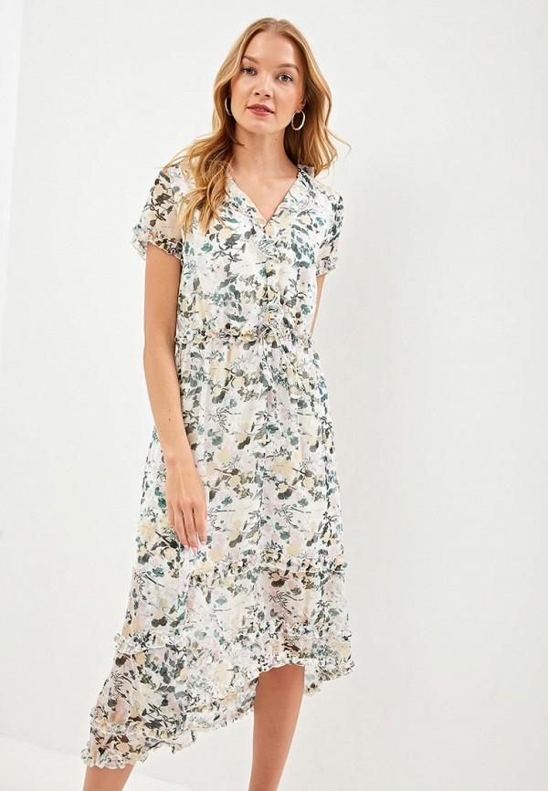 Платье Top Secret Top Secret MP002XW0E4WD цены