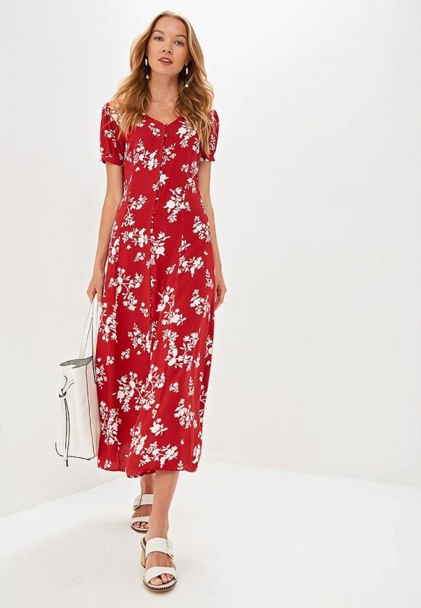 цена Платье Top Secret Top Secret MP002XW0E4WO в интернет-магазинах