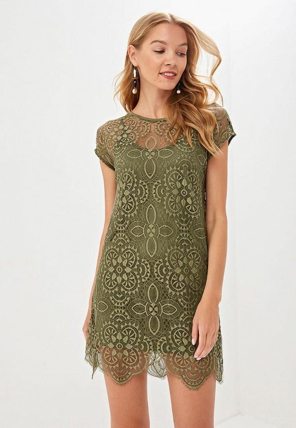 Платье Top Secret Top Secret MP002XW0E4WZ цена