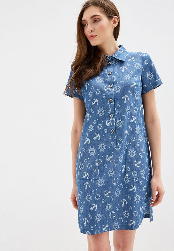 Платье Viserdi Viserdi MP002XW0E4ZB платье viserdi viserdi mp002xw1hnz2