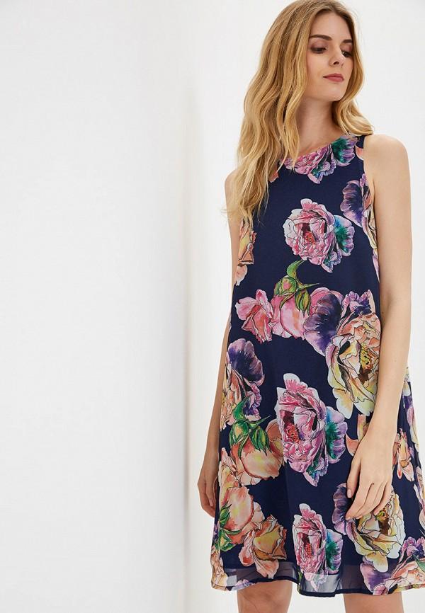 цена Платье Viserdi Viserdi MP002XW0E4ZJ онлайн в 2017 году