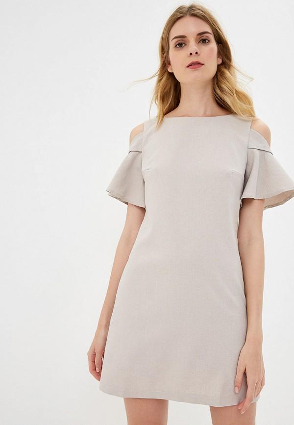Платье Viserdi Viserdi MP002XW0E4ZT платье viserdi viserdi mp002xw1hnz2
