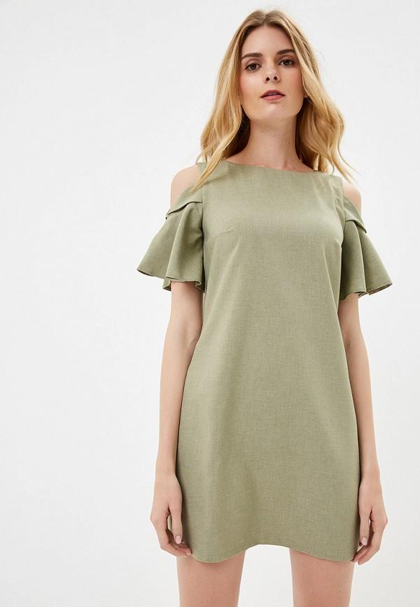 Платье Viserdi Viserdi MP002XW0E4ZV платье viserdi viserdi mp002xw1hnz2