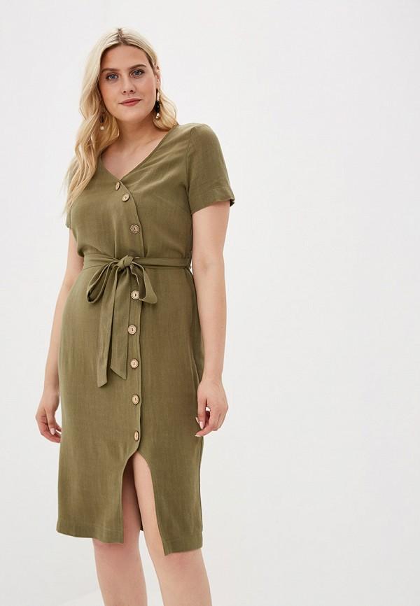 цена Платье Viserdi Viserdi MP002XW0E4ZY онлайн в 2017 году