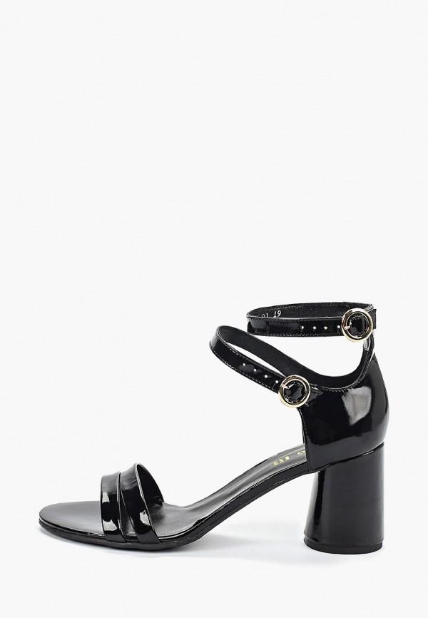 Босоножки Argo Argo MP002XW0E51X туфли argo argo mp002xw13nsm