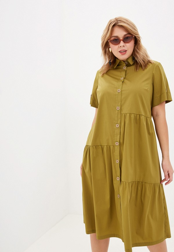 Платье Berkline Berkline MP002XW0E52L жакет berkline