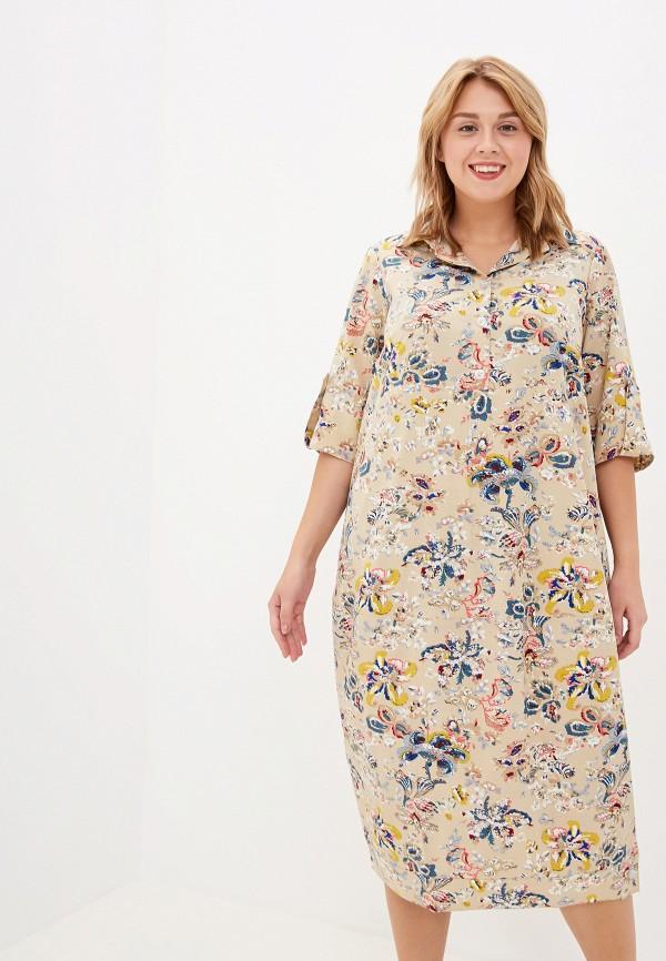 Платье Berkline Berkline MP002XW0E52T жакет berkline