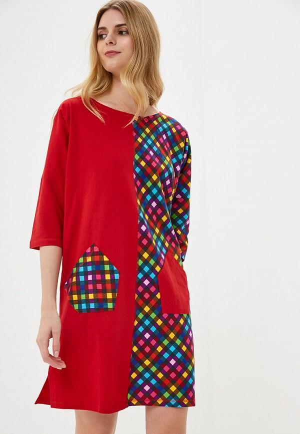 Платье домашнее Артесса Артесса MP002XW0E562 платье артесса артесса mp002xw1h4sf