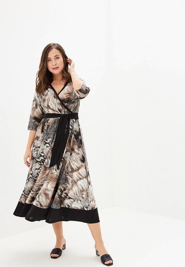 Платье Артесса Артесса MP002XW0E56R платье артесса артесса mp002xw1h4sf