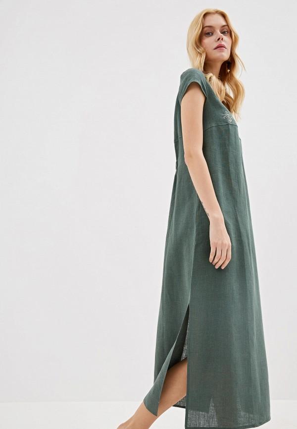 цена Платье Gabriela Gabriela MP002XW0E577