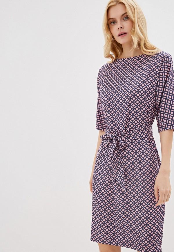 Платье Gabriela Gabriela MP002XW0E57F жилет gabriela gabriela mp002xw193v9