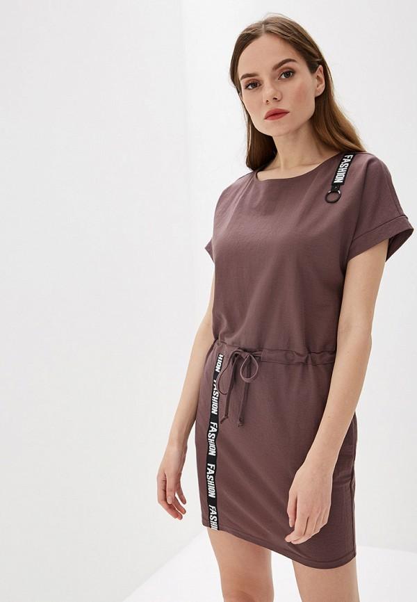купить Платье Avemod Avemod MP002XW0E581 по цене 1740 рублей