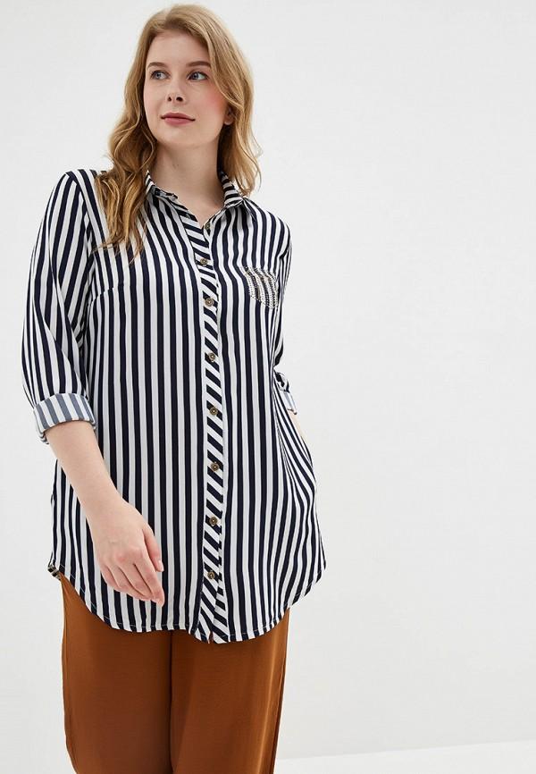 Блуза Bordo Bordo MP002XW0E58A недорго, оригинальная цена