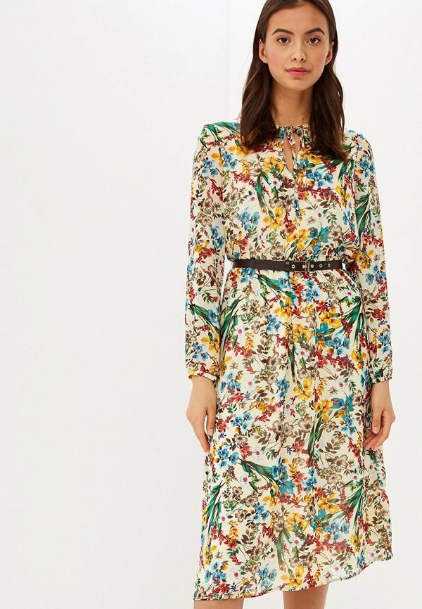 Платье Incity Incity MP002XW0E5BB платье incity incity mp002xw15h49