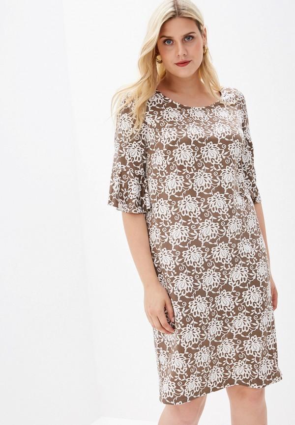 Платье Космея Космея MP002XW0E5J9 цена