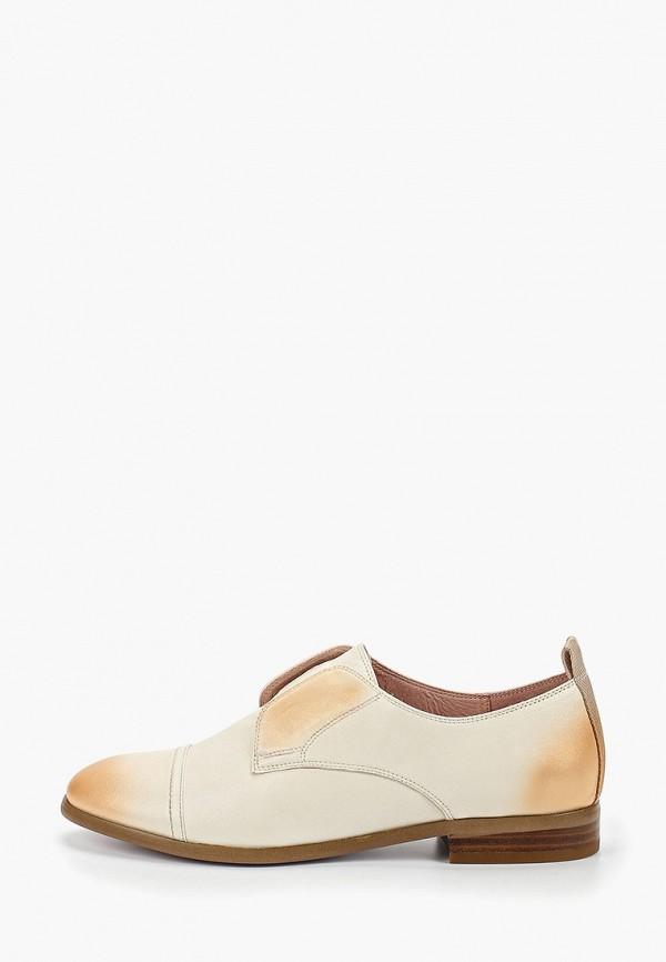 Ботинки Graciana Graciana MP002XW0E5LL ботинки graciana graciana mp002xw0e5ll