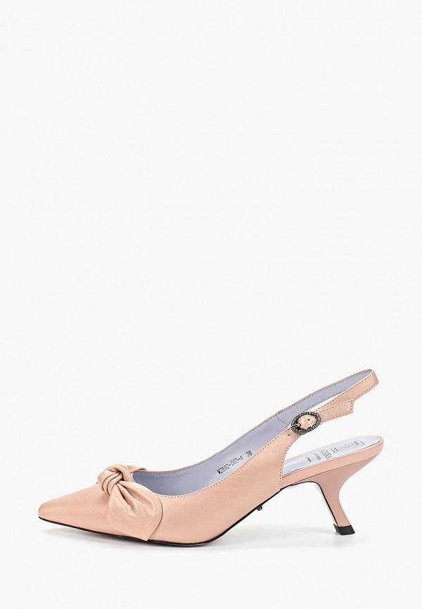 Туфли Graciana Graciana MP002XW0E5ME все цены