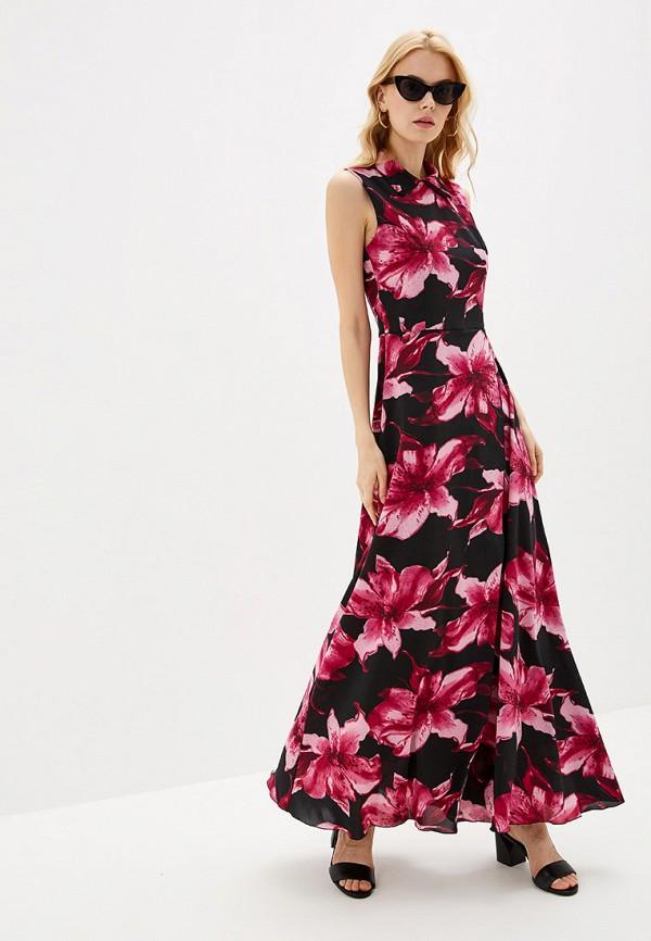 Платье Модный дом Виктории Тишиной Модный дом Виктории Тишиной MP002XW0E5NM