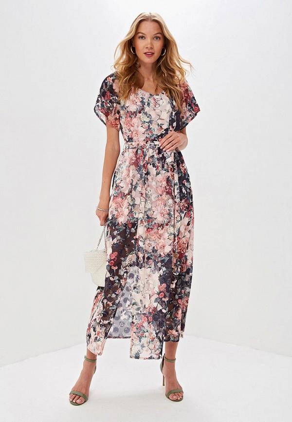 Платье Top Secret Top Secret MP002XW0E5OV недорго, оригинальная цена