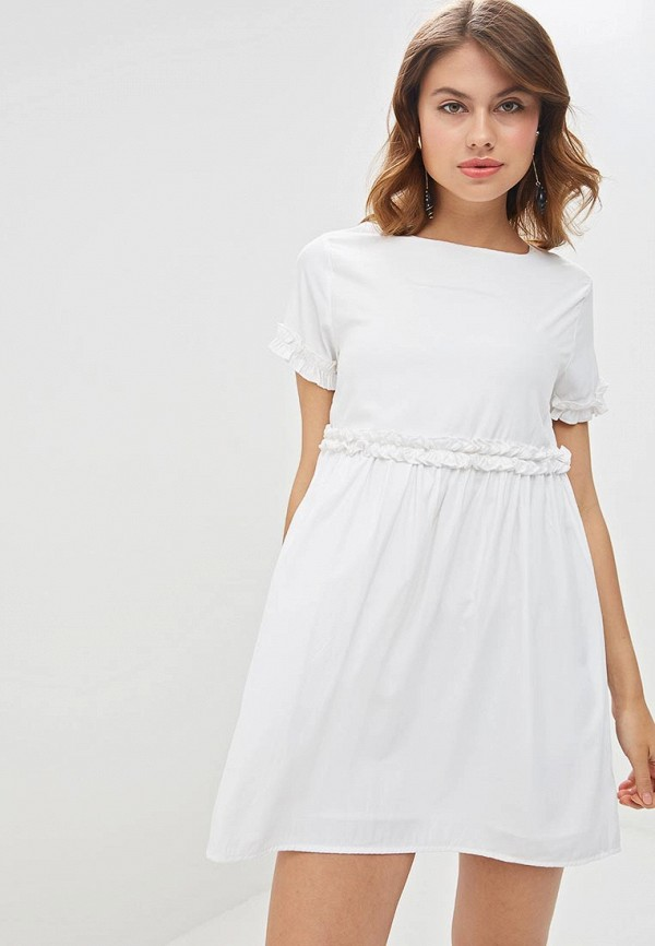 Платье Top Secret Top Secret MP002XW0E5OW цены