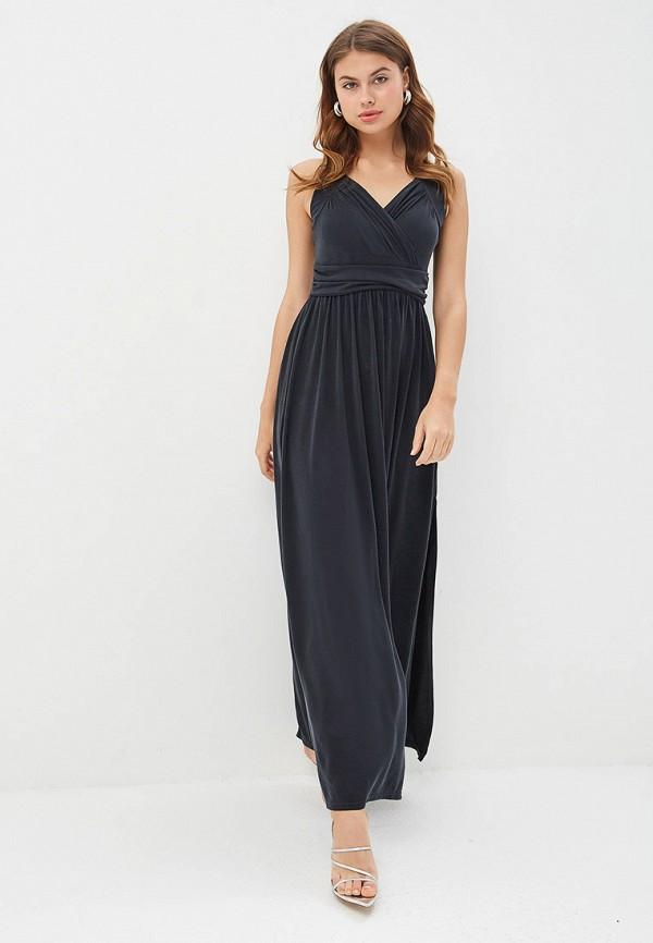 цена Платье Top Secret Top Secret MP002XW0E5P3 в интернет-магазинах