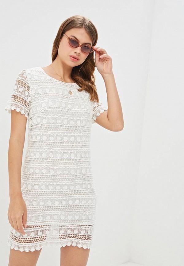 Платье Top Secret Top Secret MP002XW0E5P5 белье корректирующее women secret women secret wo004ewaiql8