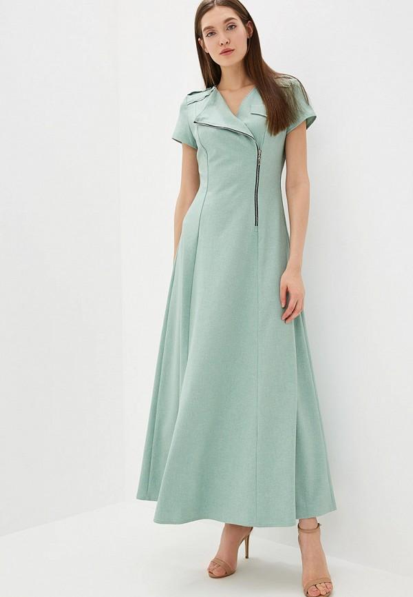 купить Платье Rosso Style Rosso Style MP002XW0E5R3 по цене 6600 рублей